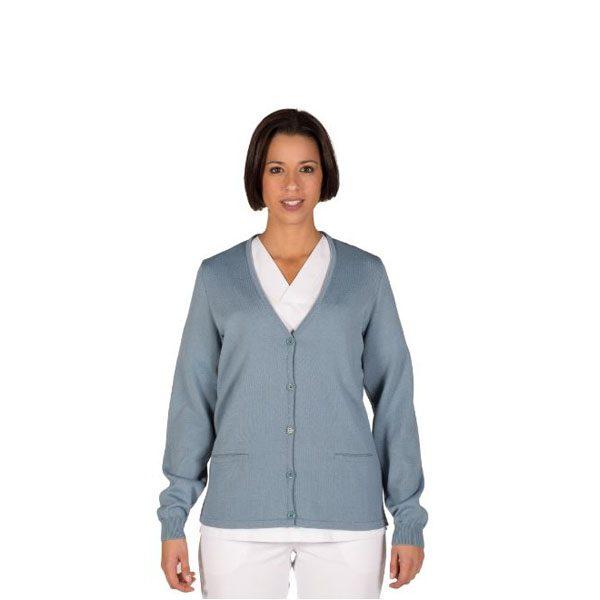 jersey-garys-1025-azul-azafata