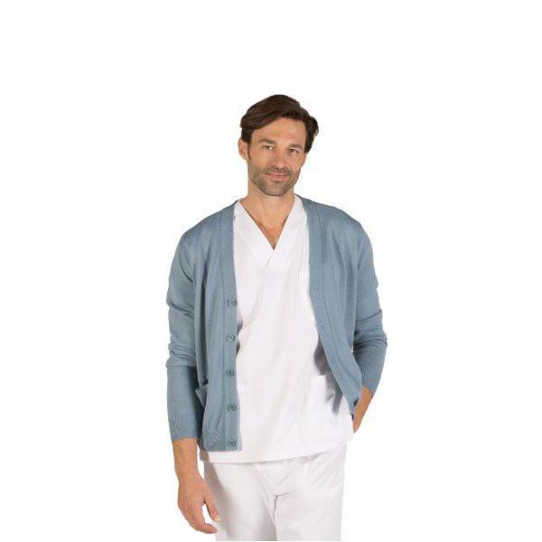 jersey-garys-1026-azul-azafata