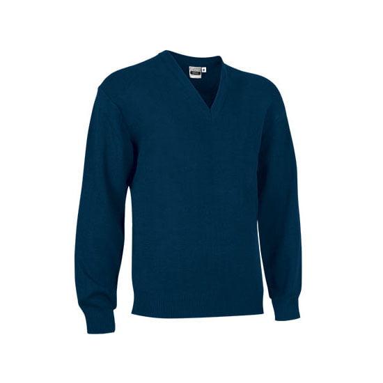 jersey-valento-office-azul-marino