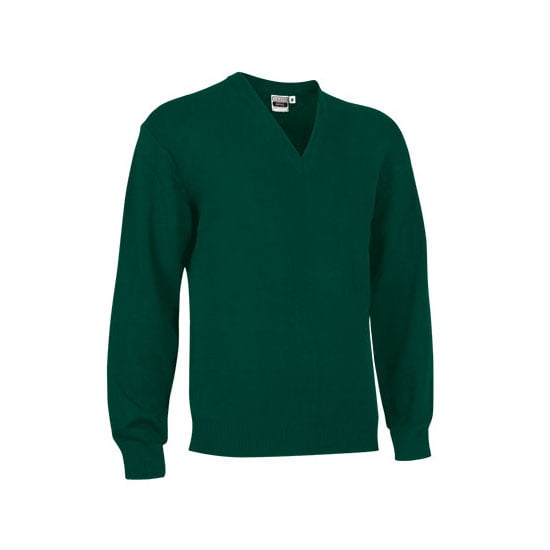 jersey-valento-office-verde-botella