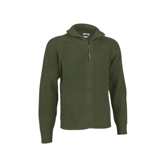 jersey-valento-vespa-verde