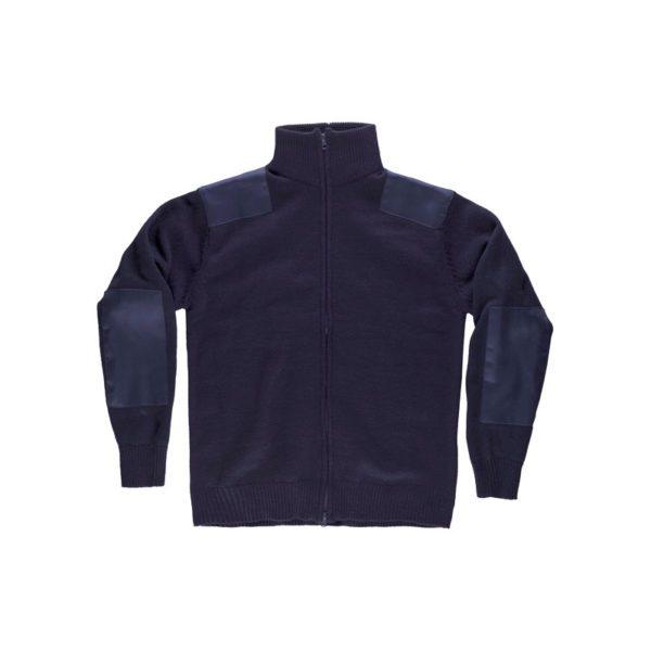 jersey-workteam-s4500-azul-marino