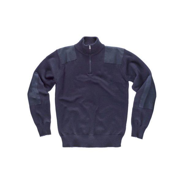jersey-workteam-s5502-azul-marino