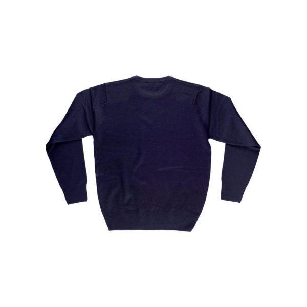 jersey-workteam-s5503-azul-marino-2