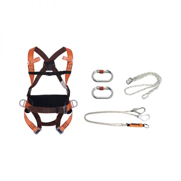 kit-arnes-deltaplus-elara320-naranja