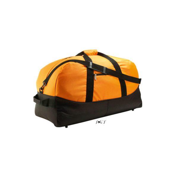 macuto-sols-stadium-65-naranja