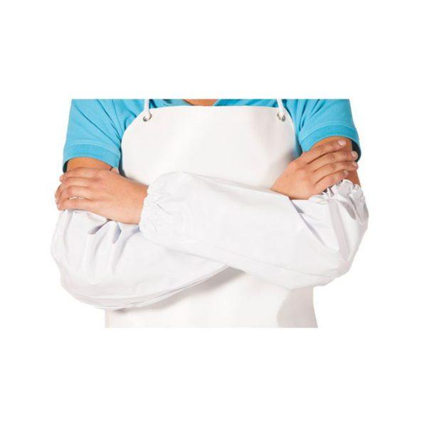 manguito-garys-4860-blanco