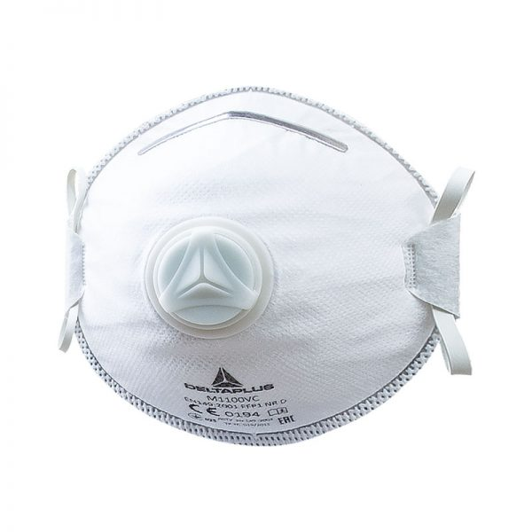 mascarilla-deltaplus-desechable-m1100vc-blanco
