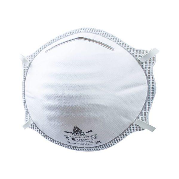 mascarilla-deltaplus-desechable-m1200c-blanco