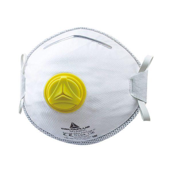 mascarilla-deltaplus-desechable-m1200vc-blanco