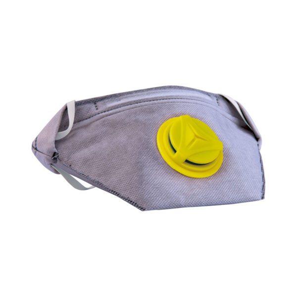 mascarilla-deltaplus-desechable-m1200vpwc-gris