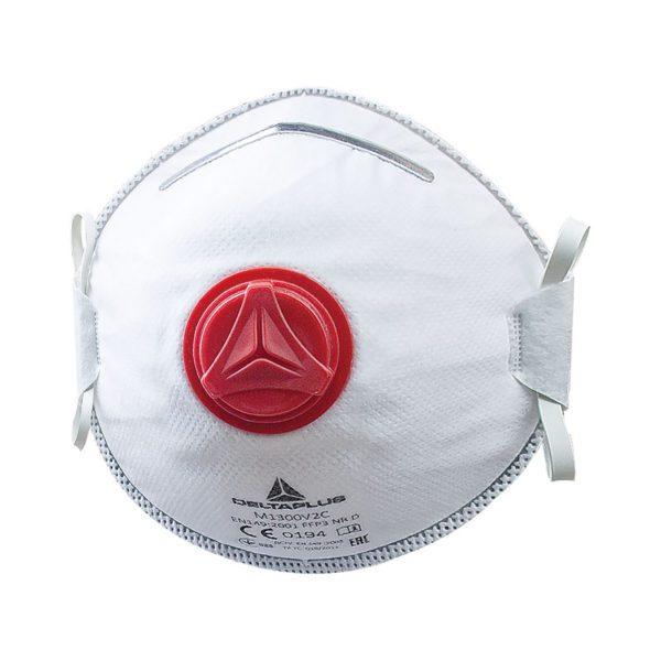 mascarilla-deltaplus-desechable-m1300v2c-blanco