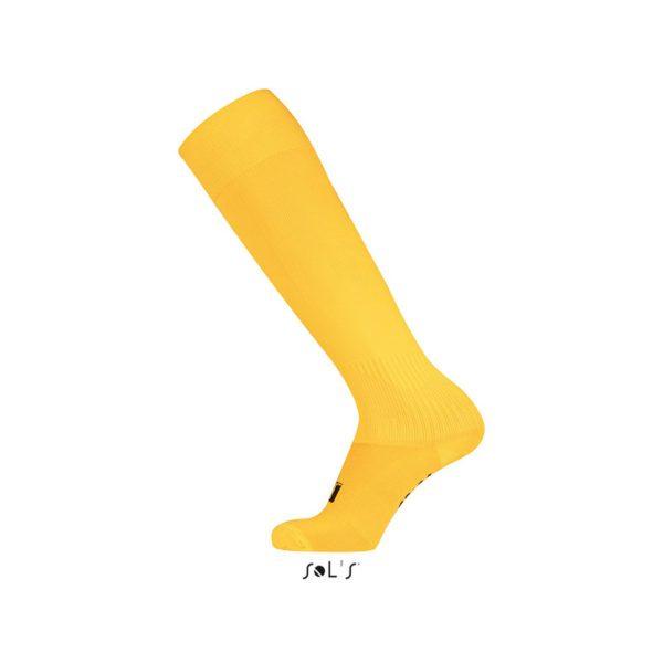 media-sols-deportiva-soccer-amarillo-limon