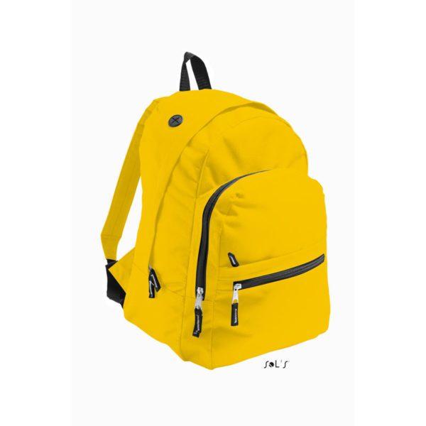 mochila-sols-express-amarillo