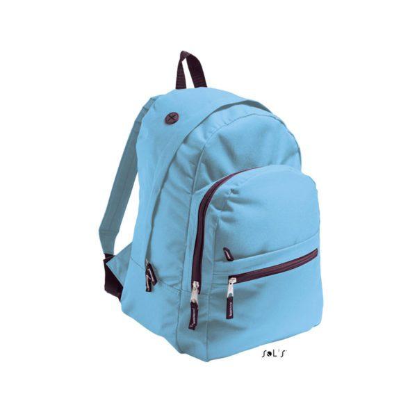mochila-sols-express-azul-celeste