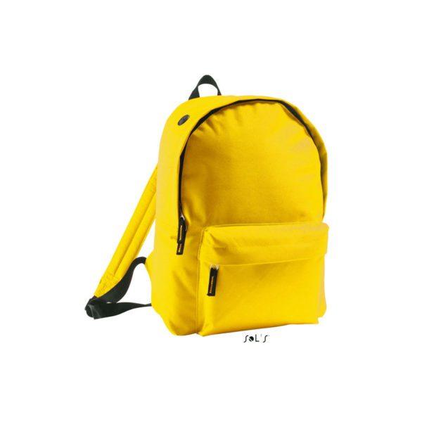mochila-sols-rider-amarillo