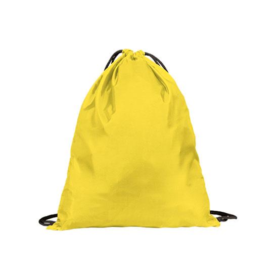 mochila-valento-festival-amarillo-limon