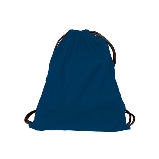 mochila-valento-fiesta-culture-azul-marino