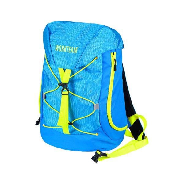 mochila-workteam-alta-visibilidad-wfa402-azul-turquesa-amarillo-fluor