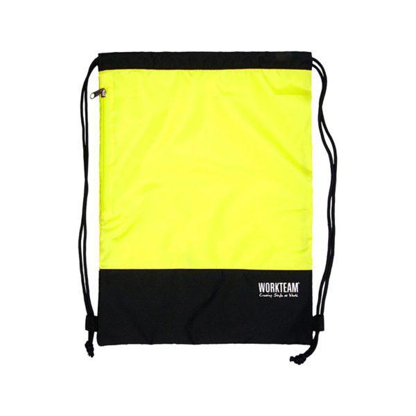 mochila-workteam-wfa404-amarillo-fluor
