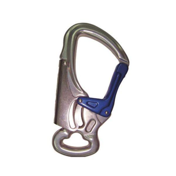 mosqueton-deltaplus-am030-gris-acero