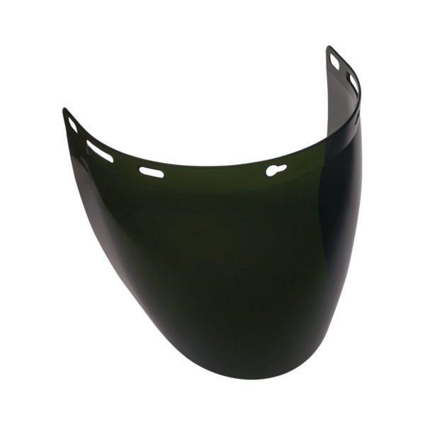 pantalla-deltaplus-facial-visortoric-t5-tono5