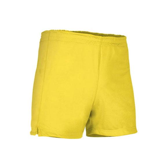 pantalon-corto-valento-college-amarillo-limon