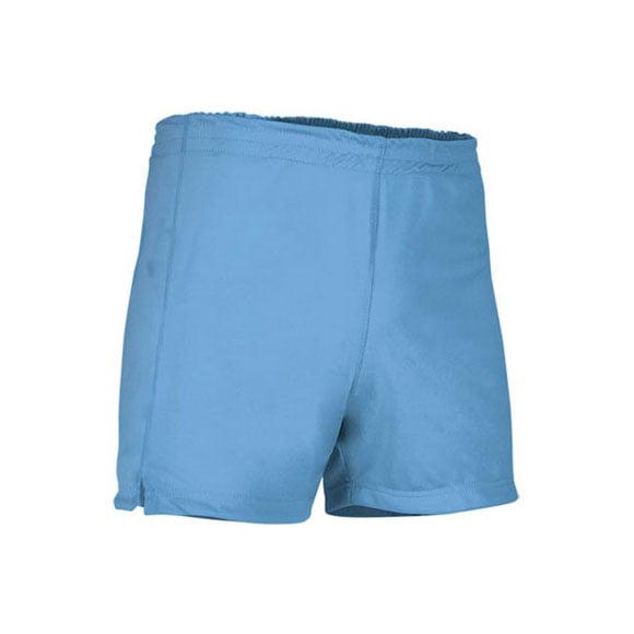 pantalon-corto-valento-college-azul-celeste