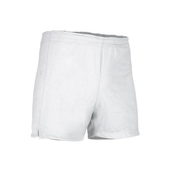pantalon-corto-valento-college-blanco