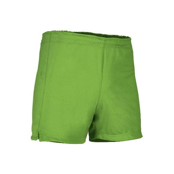 pantalon-corto-valento-college-verde-manzana