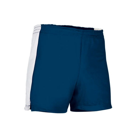 pantalon-corto-valento-milan-azul-marino-blanco