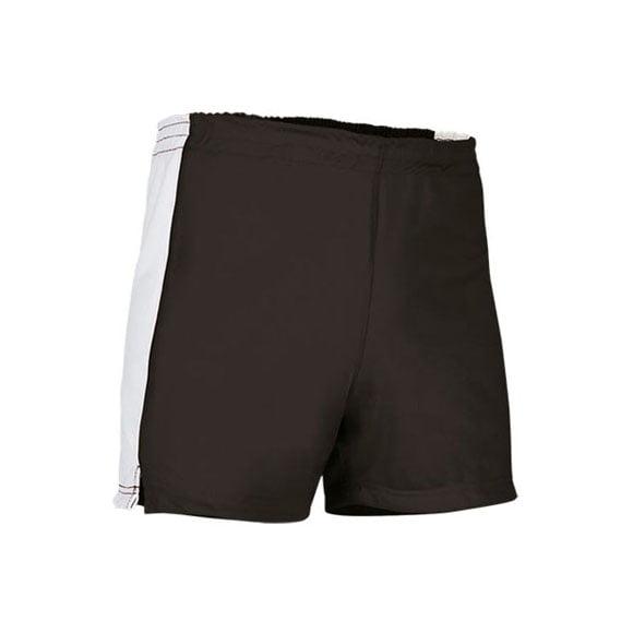 pantalon-corto-valento-milan-negro-blanco