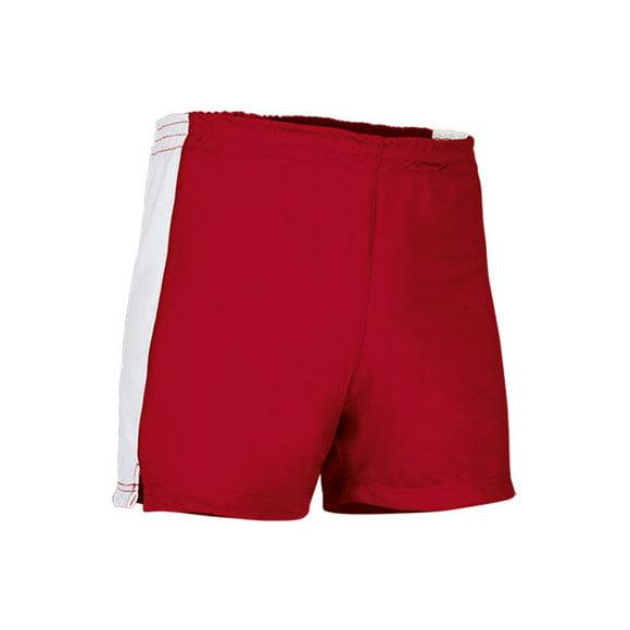 pantalon-corto-valento-milan-rojo-blanco