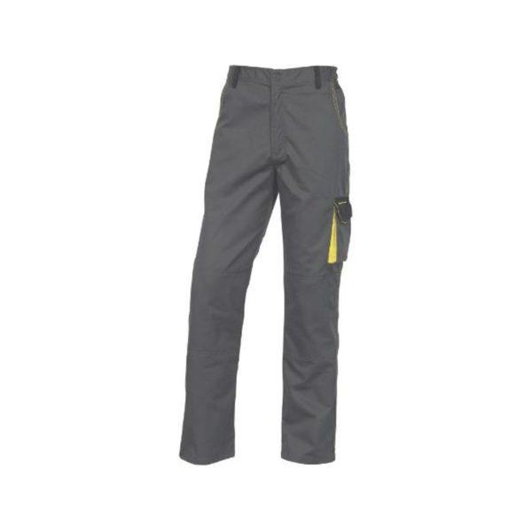 pantalon-deltaplus-dmachpan-gris-amarillo