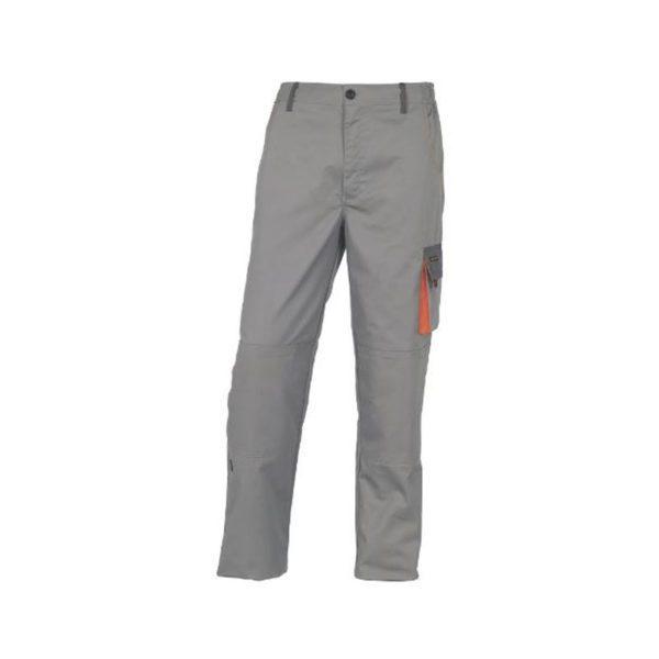 pantalon-deltaplus-dmachpan-gris-naranja