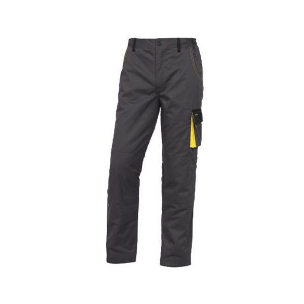 pantalon-deltaplus-dmachpaw-gris-amarillo
