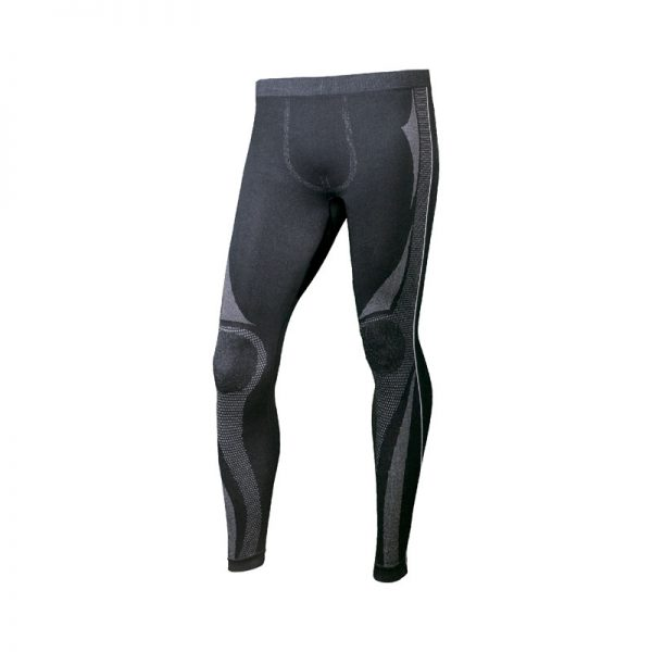 pantalon-deltaplus-koldypants-negro