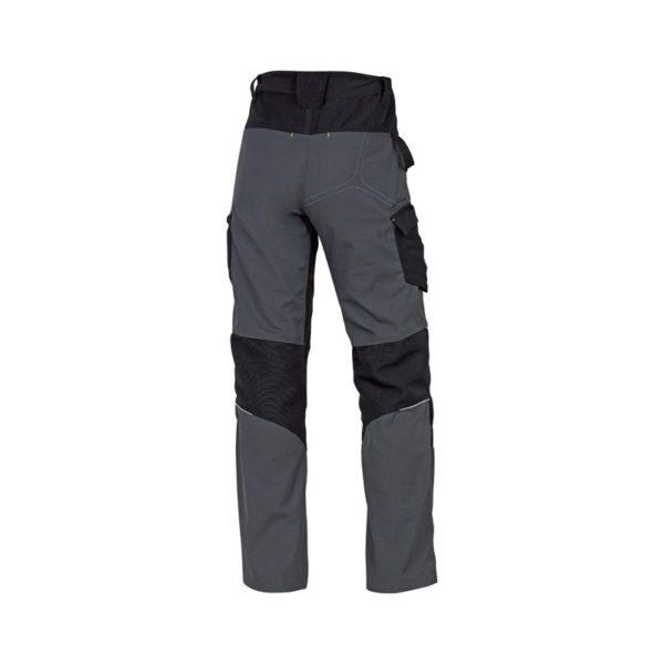 pantalon-deltaplus-m5pa2-gris-negro