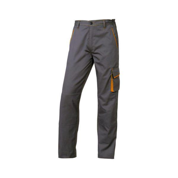 pantalon-deltaplus-m6pan-gris-naranja