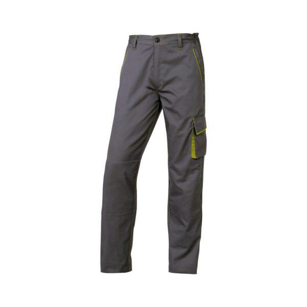 pantalon-deltaplus-m6pan-gris-verde