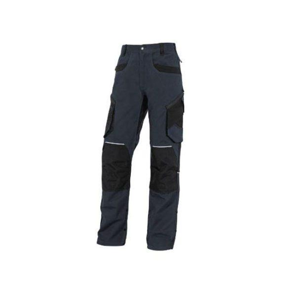 pantalon-deltaplus-mopa2-azul-marino