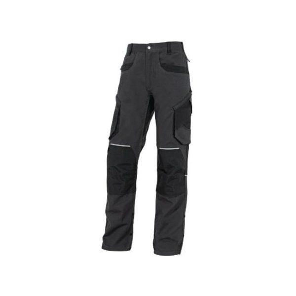 pantalon-deltaplus-mopa2-gris