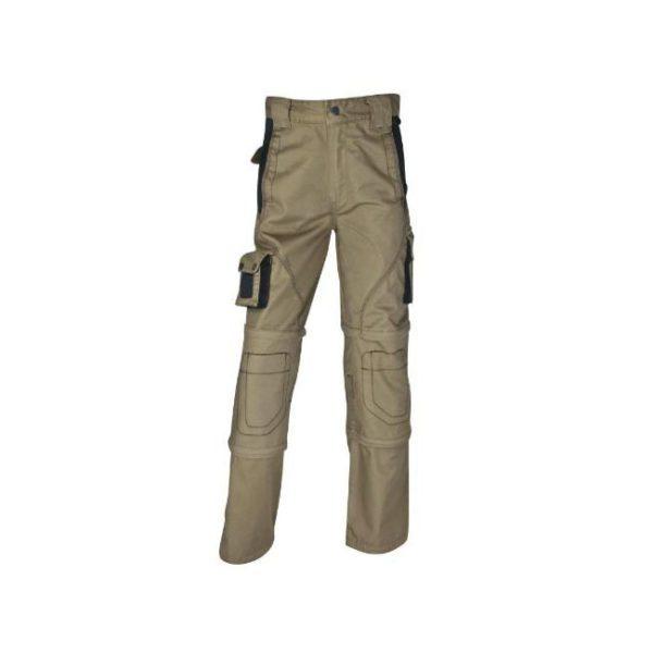 pantalon-deltaplus-mspan-beige