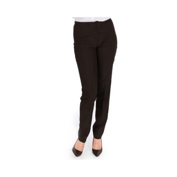 pantalon-garys-2023-negro