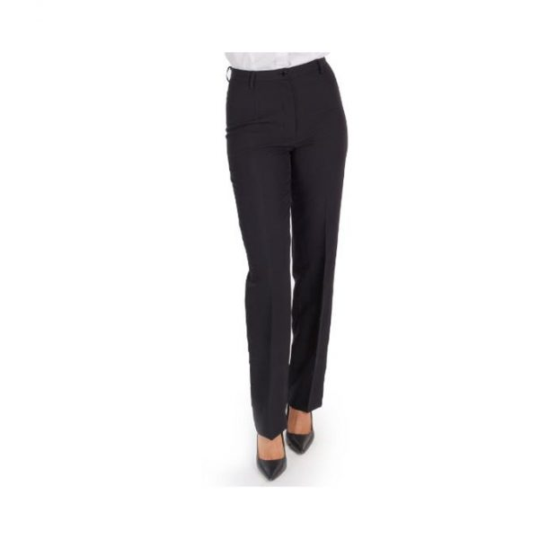 pantalon-garys-2032-negro