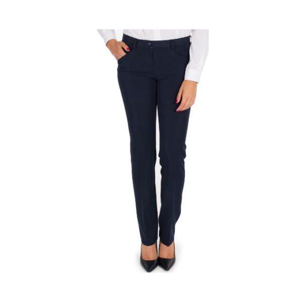 pantalon-garys-2035-azul-marino