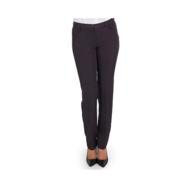 pantalon-garys-2035-gris-marengo