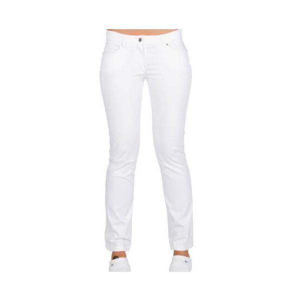 pantalon-garys-2040-blanco