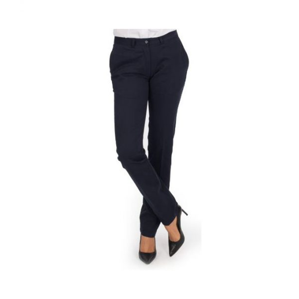 pantalon-garys-2047-azul-marino