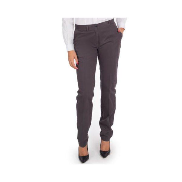 pantalon-garys-2047-gris-marengo